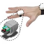 UMass Amherst Project Powers Wearable Sensors Via Human Skin