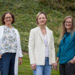 Womens Health Startup Genneve Lands $4M To Grow Telemedicine Service For Menopause