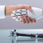Research: Half of Hospital Leaders Plan to Invest in AI by 2021