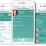 Long-Term Care Communications Platform Secures $330,000 Seed Round