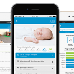 Adaptive Child Development App Closes $2M Seed Round