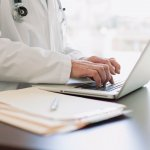 CMS Launches New API to Help Doctors Get Access to Patient Records