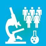 "Rafael Pharmaceuticals Launches Clinical Trial Web Portal ""Rafael Trial Connect"""