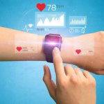 Wearable Medical Devices Market 2019: Top Competitors Details, Regions, Industry Distribution, Supply Demand Scenario, Type & Application And Forecast To 2023 | Market Reports World