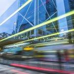 61 Health Tech Companies Report 2018 Revenues, Feature On Inc. 5,000 List