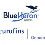 Eurofins Genomics US Expands Gene Synthesis Capabilities with Acquisition of Blue Heron Biotech