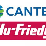 Cantel to Acquire Hu-Friedy