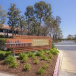Longfellow Acquires Palo Alto Technology Center from KBS for $205 Million