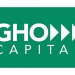 GHO Capital Announces the Sale of Caprion Biosciences