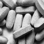 5 Big Pharma Showdowns To Watch