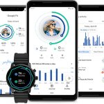 Google Fit Update Brings Sleep Tracking, iOS Support; Connected Juul Records User Data, Limits Underage Use and More Digital Health News Briefs