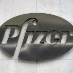 Pfizer Completes Acquisition of Array Biopharma