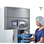 TSO3 Inc. Enters into Agreement To Be Acquired By Stryker Corporation