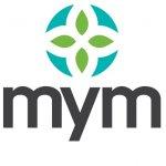 MYM Finalizes 50% Acquisition of BioHemp Naturals
