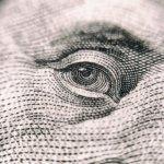 Menopause Telehealth Startup Closes $4M Round