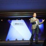 Singapore-Based Patient Intelligence Platform DocDoc raises $13M