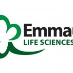Emmaus Life Sciences Details Financial Benefits from Recent Merger, including Improved Balance Sheet and Reduced Debt Service
