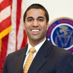FCC Strengthens Rural Telehealth Program: 5 Things to Know