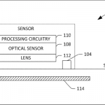 Microsoft Files Patent for 'Multidimensional' Optical Heart Rate Sensor that Could Strengthen Accuracy