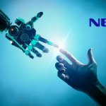 NEC Acquires Norwegian Bioinformatics Company, OncoImmunity AS