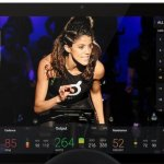 Peloton ends Updates for First-Gen Touchscreen Owners, Apple's Latest Earnings and More Digital Health News Briefs
