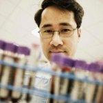 WCG Acquires PharmaSeek, LLC