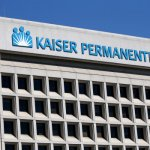 Kaiser Appoints First Chief Digital Officer, Teladoc's New COO, Castlight Health CEO, Other Health IT Appointments