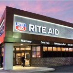 Rite Aid's New CEO, CommonSpirit Health Appoints First Chief Information and Digital Officer, Geisinger's Chief Nursing Exec, Other Health IT Appointments