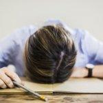 Dutch Startup Secures €1.4m for Digital Sleep Coaching Platform