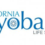 CBR® Acquires Evercord™ Newborn Stem Cell Business From Natera