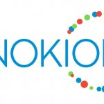 Anokion Acquires Kanyos Bio And Raises $40 Million To Advance First Product Candidate Into Clinic In 2019