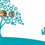Molina Healthcare Of Washington Launches $3M Innovation Fund