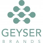Geyser Reports First-Quarter Financial Results, Updates on Solace Acquisition