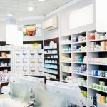 French Pharmacy Group To Launch In-Store Digital Wellness Coaching