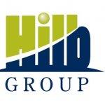 The Hilb Group, LLC Adds WNC Health Insurance