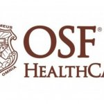 OSF HealthCare Interfaces CancerIQ Into Epic EHR To Expand Genetics To Primary Care