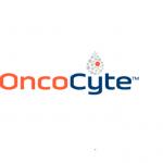 OncoCyte Announces Definitive Agreement To Acquire Razor Genomics