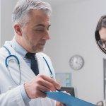 Enabling Healthcare Consumerism
