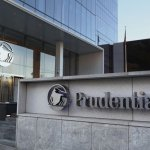 Prudential Buys Assurance IQ For $2.35 Billion In New Tech Bet