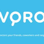 Voro Raises $2.5M To Bring Trusted Reviews And Referrals Of Doctors