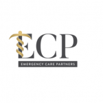 Emergency Care Partners Joins With Illinois Emergency Medicine Specialists