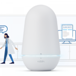 Voice-Enabled Clinician Workflow Tool Robin Healthcare Raises $11.5M
