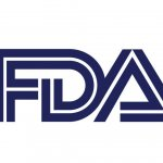 When FDA Can Accept Greater Premarket Uncertainty For Medical Devices