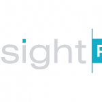 InsightRX Lands $10M For Precision Medicine Dosing At The Point Of Care Platform