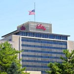 Lilly's Targeted RET Drug Shrinks Tumors In Lung Cancer Trial