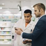 Sanofi Targets Digital By Cutting New Deals With Abbott, Happify