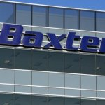 Baxter Announces Acquisition Of Cheetah Medical To Expand Specialized Patient Monitoring Portfolio