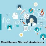 Healthcare Virtual Assistants Market Worth $1.76 Billion By 2025- Exclusive Report By Meticulous Research®