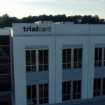 TrialCard Announces Acquisition Of Mango Health