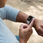 RocketBody's ECG Fitness App For Apple Watch Raises $1M